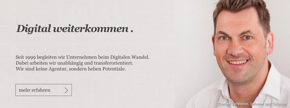 20141024-slider-digital-weiterkommen
