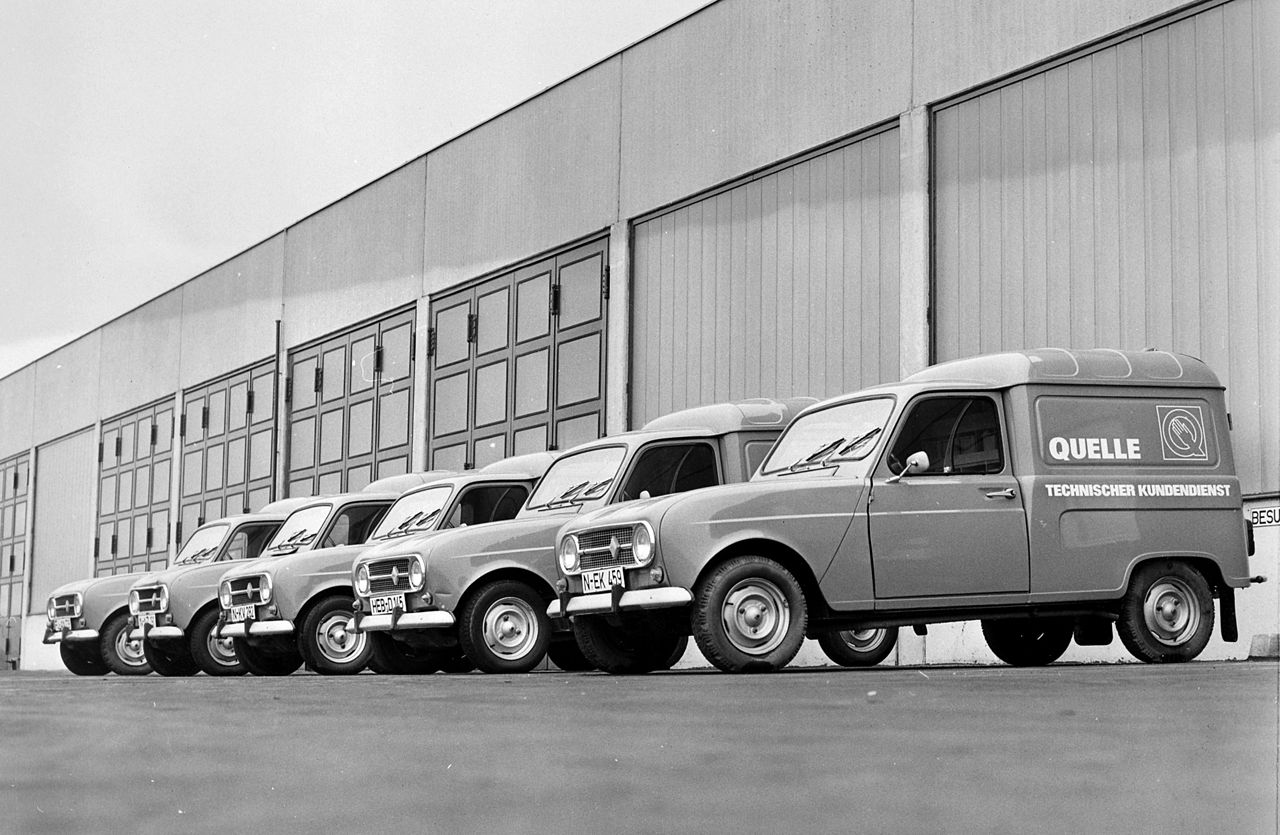 1280px-Kundendienst-Fahrzeuge